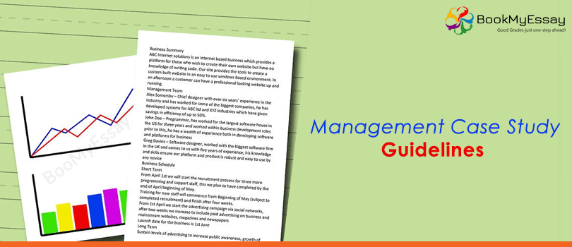 management-case-study