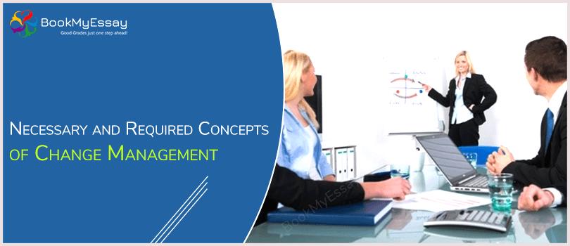 change-management-assignment