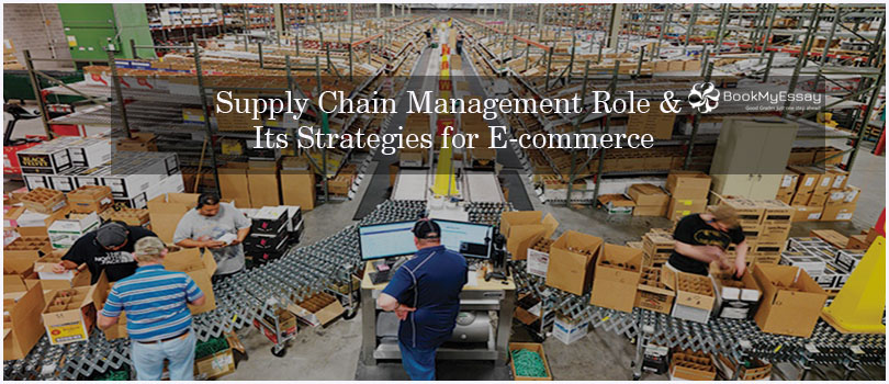 supply-chain-management-assessment-writing-service