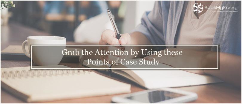 case-study-writing-service-