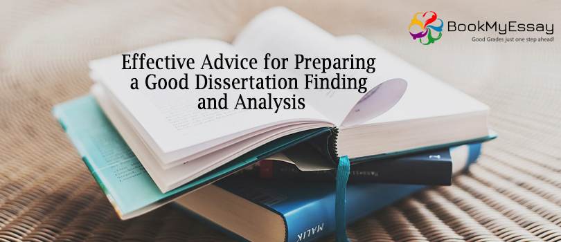 Dissertation management styles