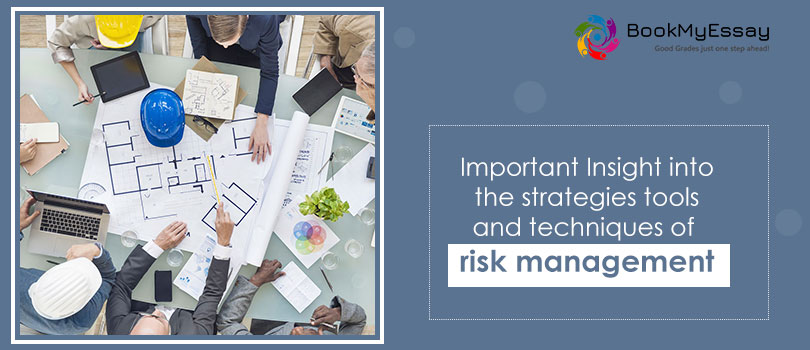 risk-management-assignment-writing-help