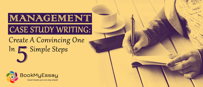 management-case-study-writing-help