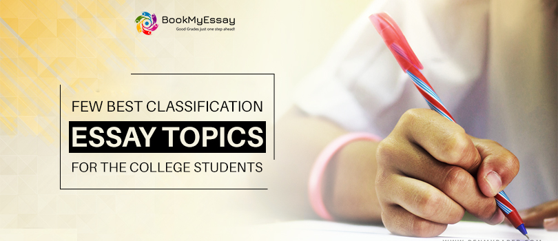 classification-essay-writing-help