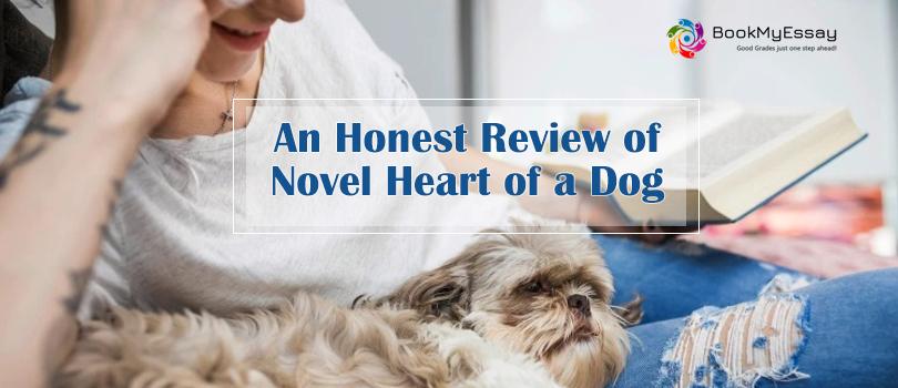 An-Honest-Review-of-Novel-Heart-of-a-Dog